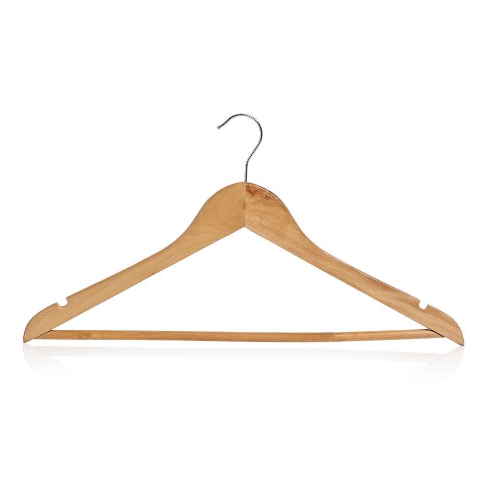 Wooden Coat Hangers Wooden Coat Hangers Coat Hanger Metal Coat Hangers