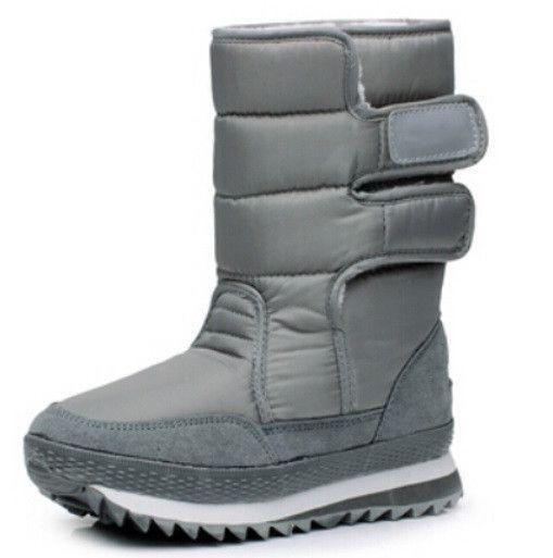 Boots, Winter boots women