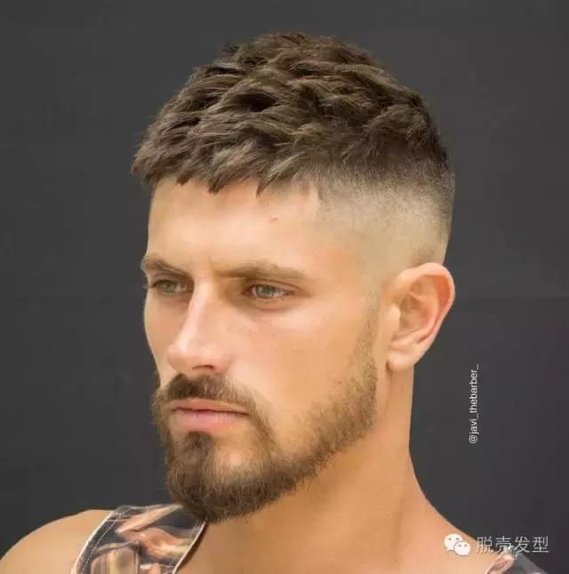 Pin On That Hair
