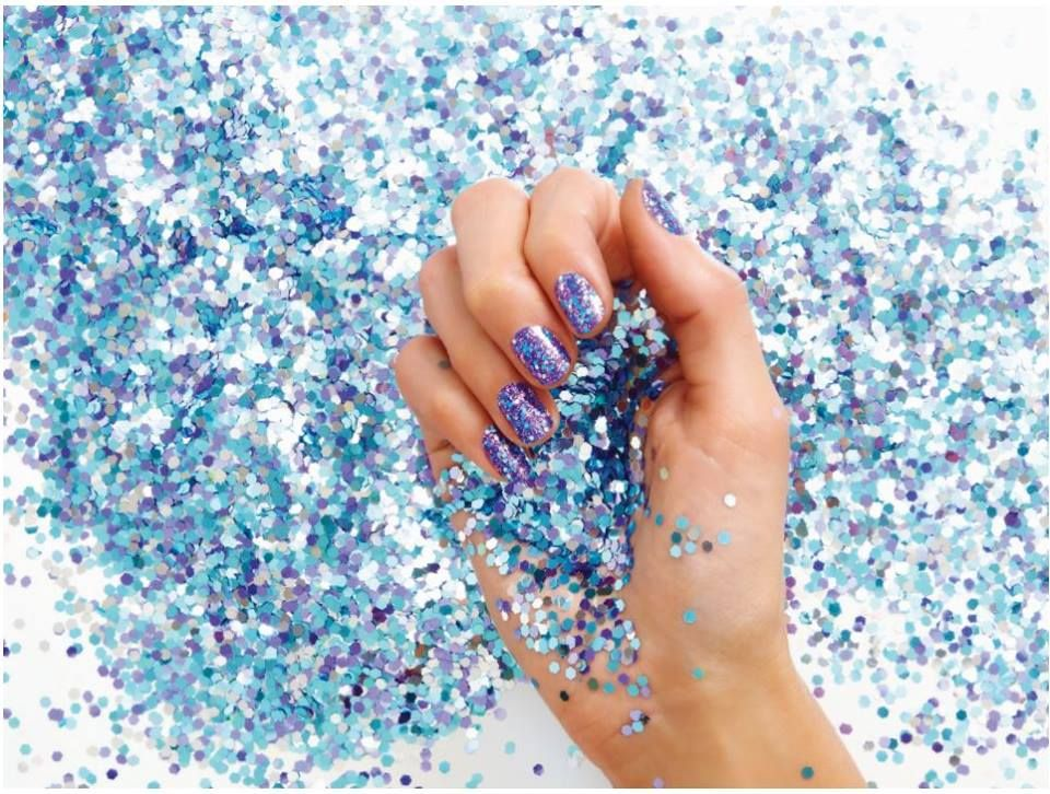 Color Street nail polish strips! Find them here at ...