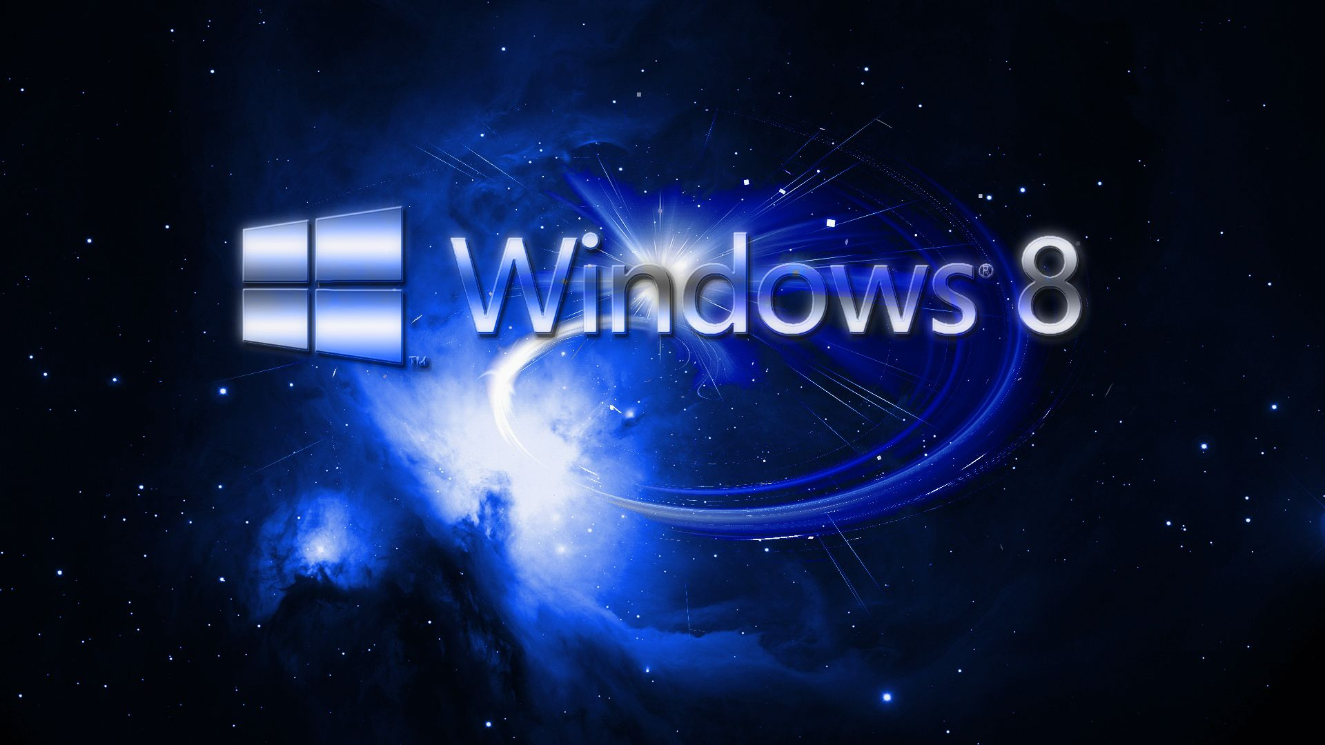Windows 8 wallpaper full hd design das gef llt for Windows 8 bureaublad