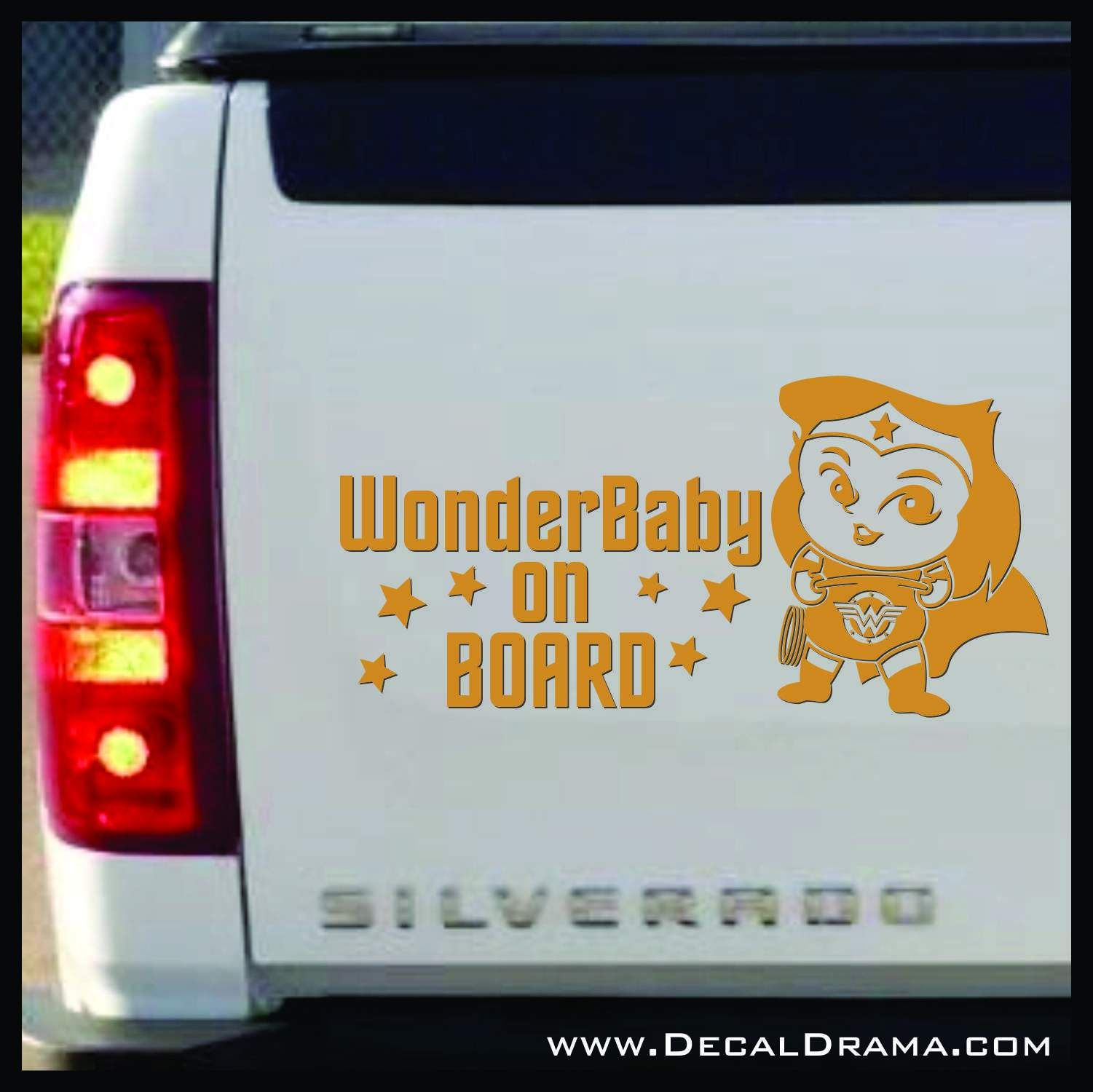 Pin On Baby On Board Decals [ 1500 x 1501 Pixel ]