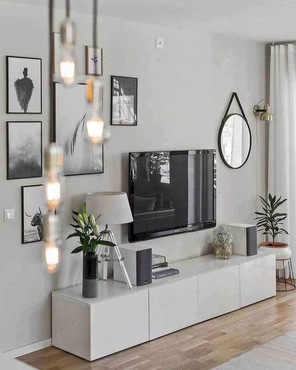 01 Best Modern Small Living Room Decor Ideas Homixover Com