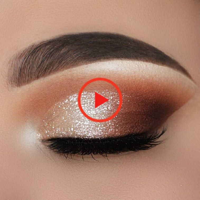 23 Beautiful Makeup Tutorials Inspirations Ideas For You