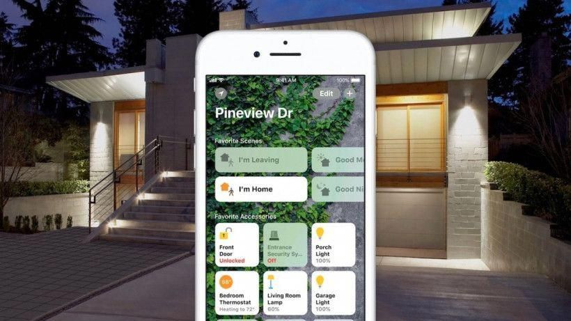 The Best Apple Homekit Compatible Devices  Lights  Plugs