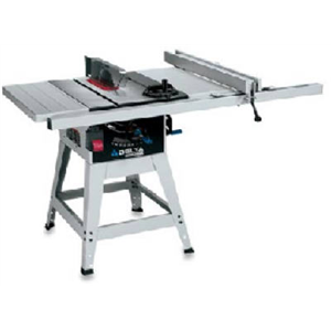 Delta Machinery 36 675 10 Professional Contractors Table Saw Contractor Table Saw Table Saw Woodworking Equipment