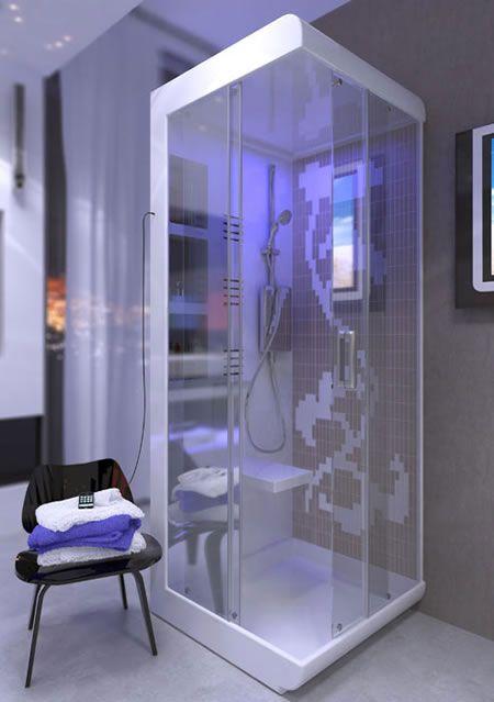 Ultra Modern Bathroom Design Inspiration  Ideas 20172018 Mesmerizing Ultra Modern Bathroom Designs Inspiration