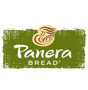 Panera Bread Menu Prices 2020 Panera Bread Menu Price Listsince 1987 Till Today The Chain Has About 1 800 Locations Ac Panera Bread Panera Bread Menu Panera