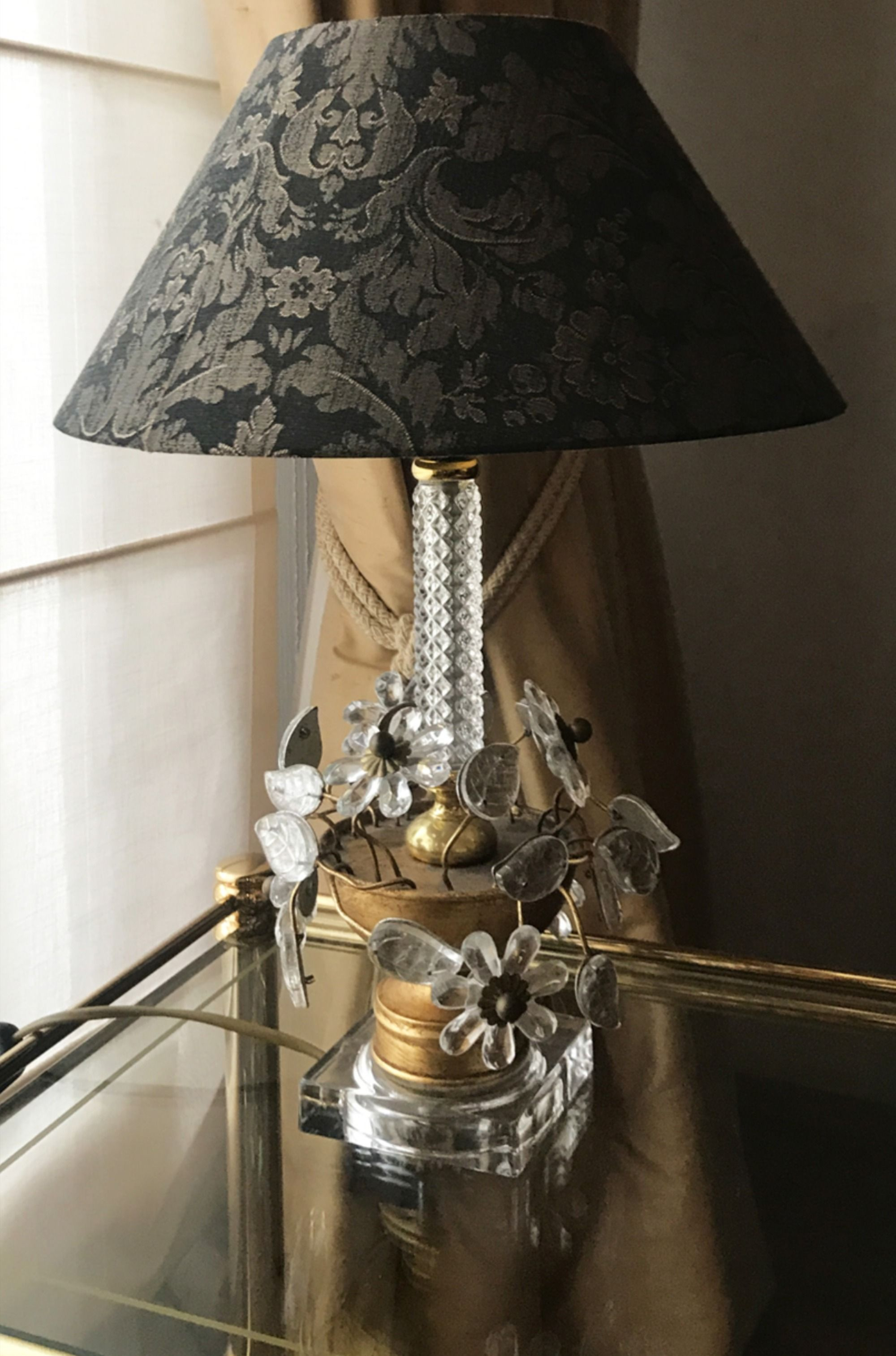 Pin On Chandeliers Sconces Candelabra