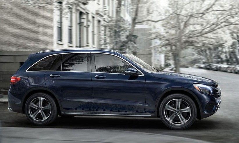 Review 2020 Mercedes Benz Glc Mercedes Benz Glc Mercedes Benz Benz