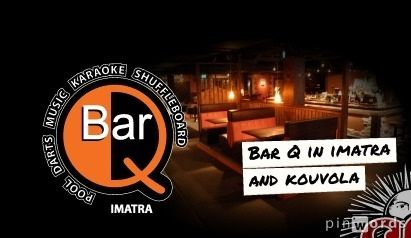Bar Q Kouvola