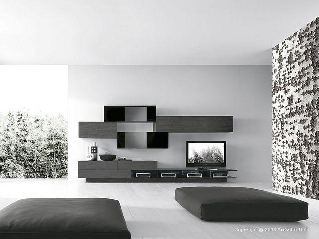 Modern Living Room9 Living Room Wall Units Living Room Design Modern Living Room Modern