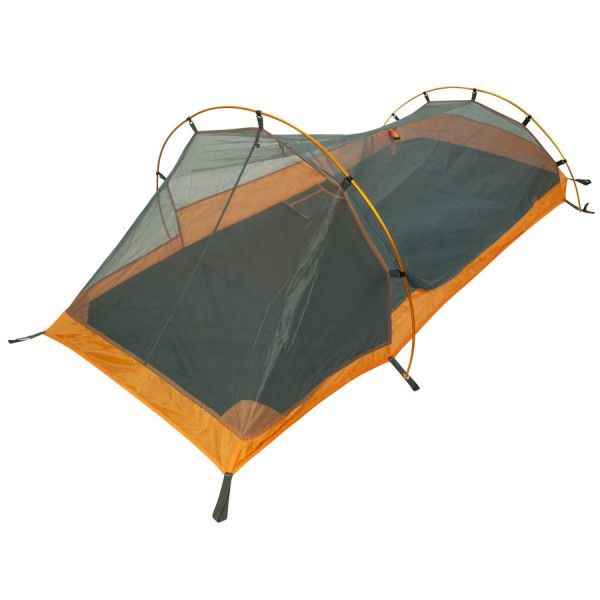 Top Ranked Bivy TentThe Winterial Single Person Tent is perfect for 3 seasons of c&ing and hiking.This three-season tents offer more open-air netting is ...  sc 1 st  Pinterest & Cover: Winterial Single Person Tent Personal Bivy Tent ...