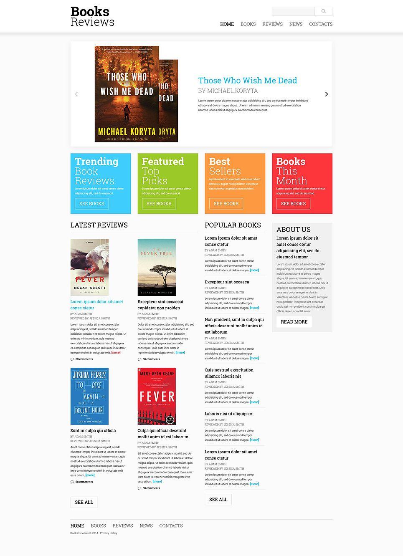 Responsive Website Examples Fluid Web Design Examples 5 Really Useful Responsive Web De In 2020 Web Design Responsive Web Design Web Design Books