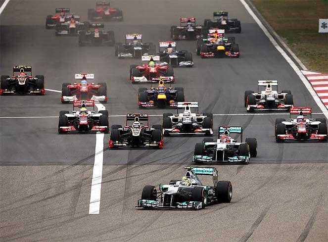 31 Ideas De F1 Campeonato Mundial Mundial De Fórmula 1