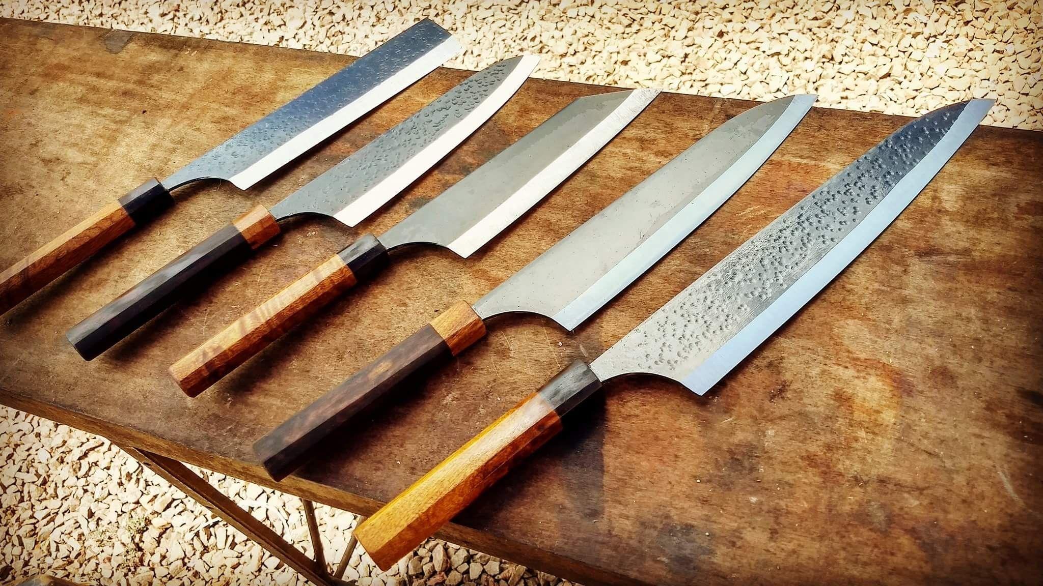 pin von andy refoh auf knives blade. Black Bedroom Furniture Sets. Home Design Ideas