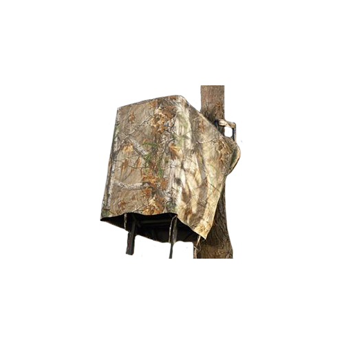 Hs Easy Fit Tree Stand Skirt Realtree Camo Realtree Camo