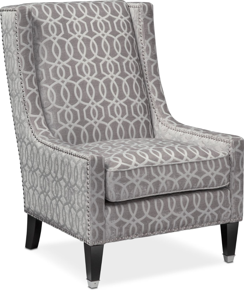Venn Accent Chair in 2020 Furniture, Accent chairs