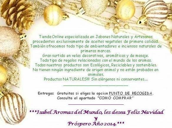 www.isabelaromasdelmundo.es