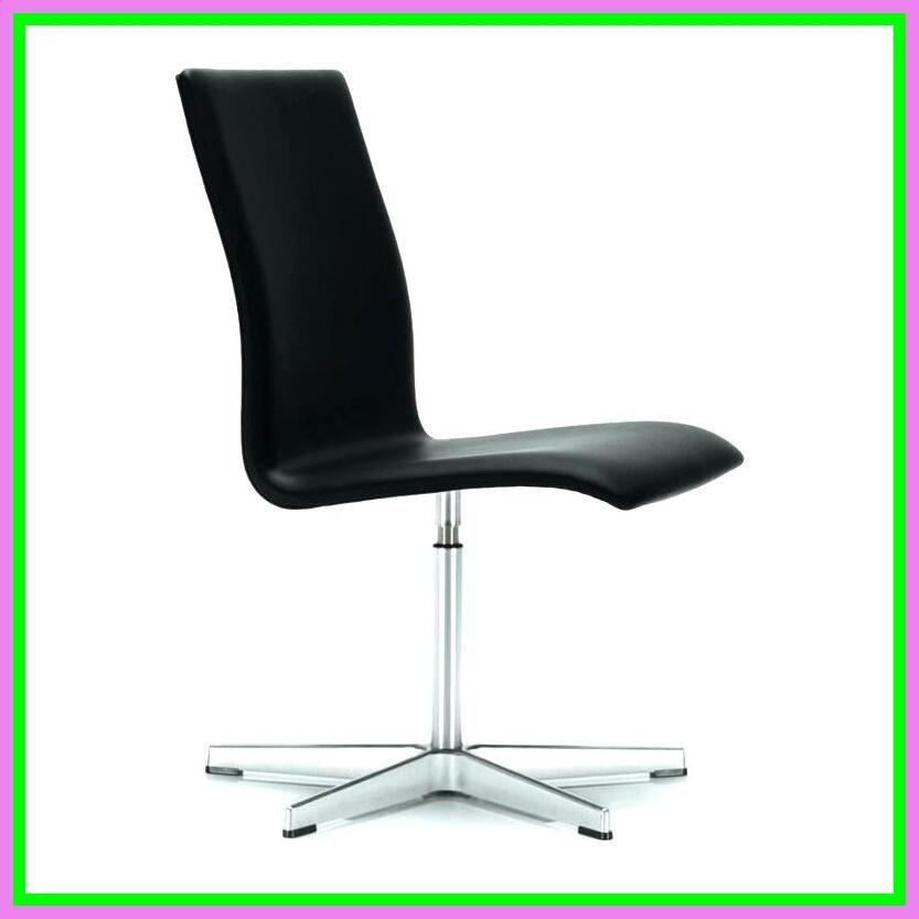 pink desk chair target