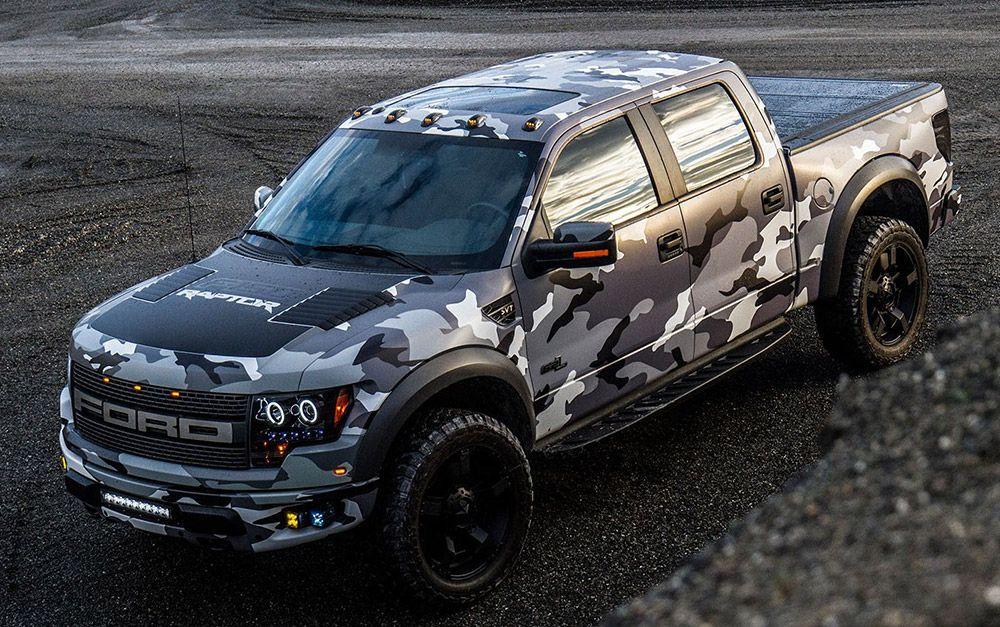 Custom Vehicles Truck Wraps Riva Truck Accessories Burlington Richmond Hill Woodbridge In 2020 Ford Trucks F150 Trucks Truck Accessories