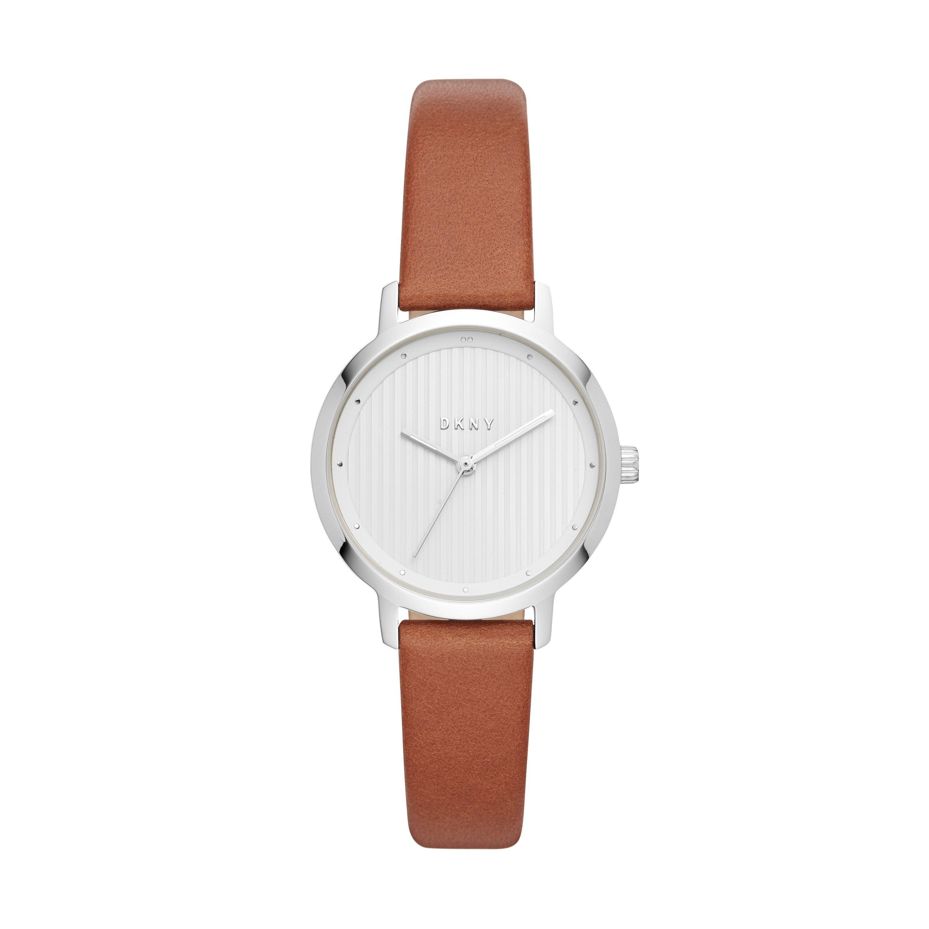 c19808f8ead DKNY NY2676 The Modernist 32 mm Dameshorloge. Timefortrends heeft een  indrukwekkende collectie DKNY-horloges