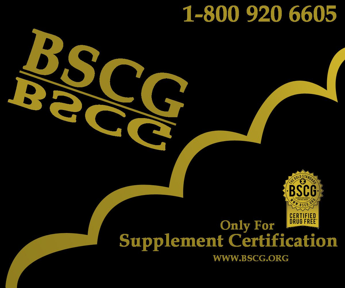 Bscg Certification Services In California And All Usa World You