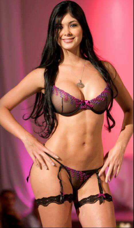 Мариана давалос порно фото 124-611