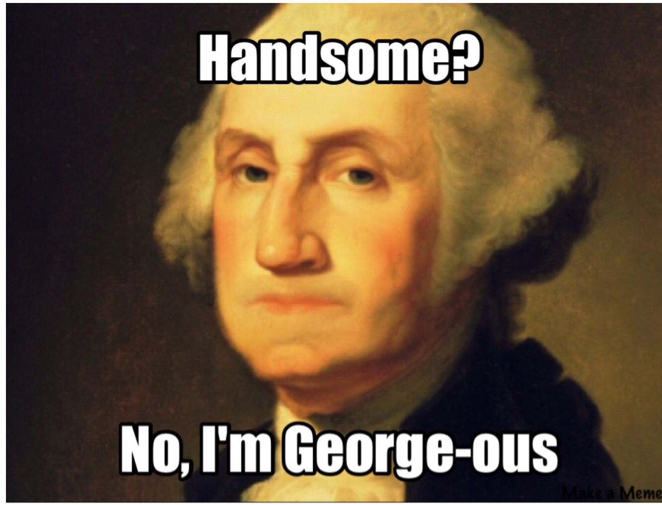Pin By Ari On History Memes Funny History Jokes History Puns History Humor