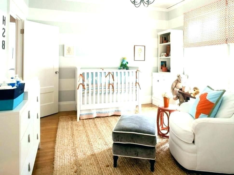 Boys Room White Furniture Walls Baby Boy With Large Size Sixpackabsguideinfo