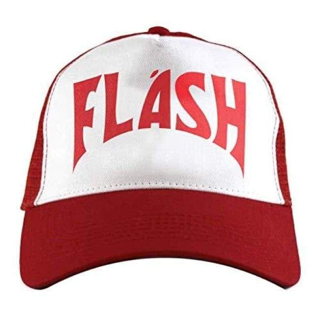 4bb14d8c9ea78 Flash Gordon As Worn by Freddie Mercury