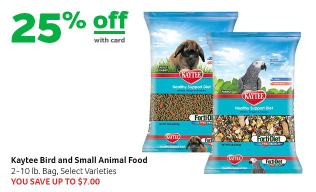 25 Off With Card Http Ww W Petsuppliesplus Com Pet Supplies Plus Small Pets Pet Supplies