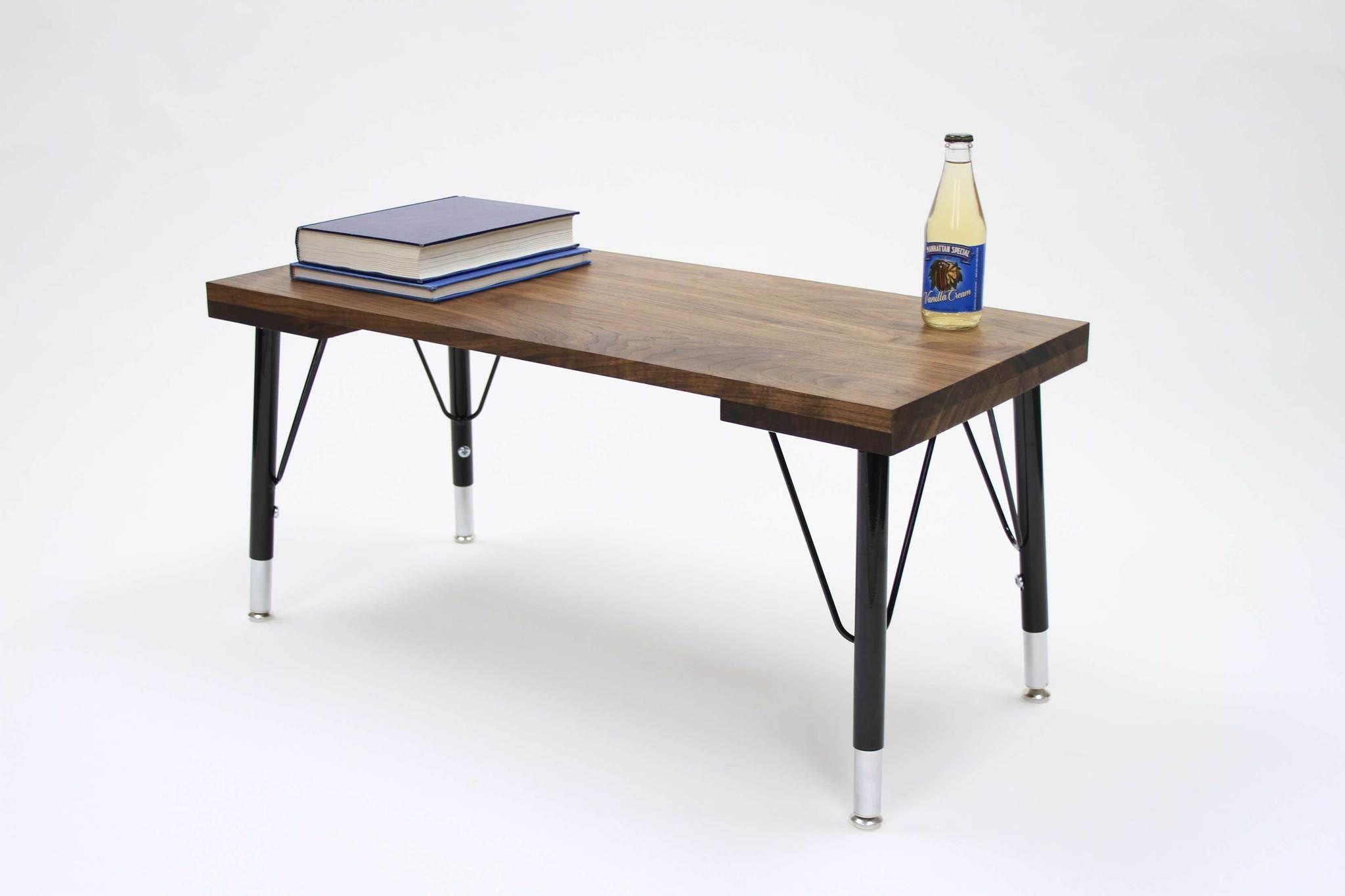 Industrial Table Leg Set Industrial Table Legs Industrial Interiors Industrial Table