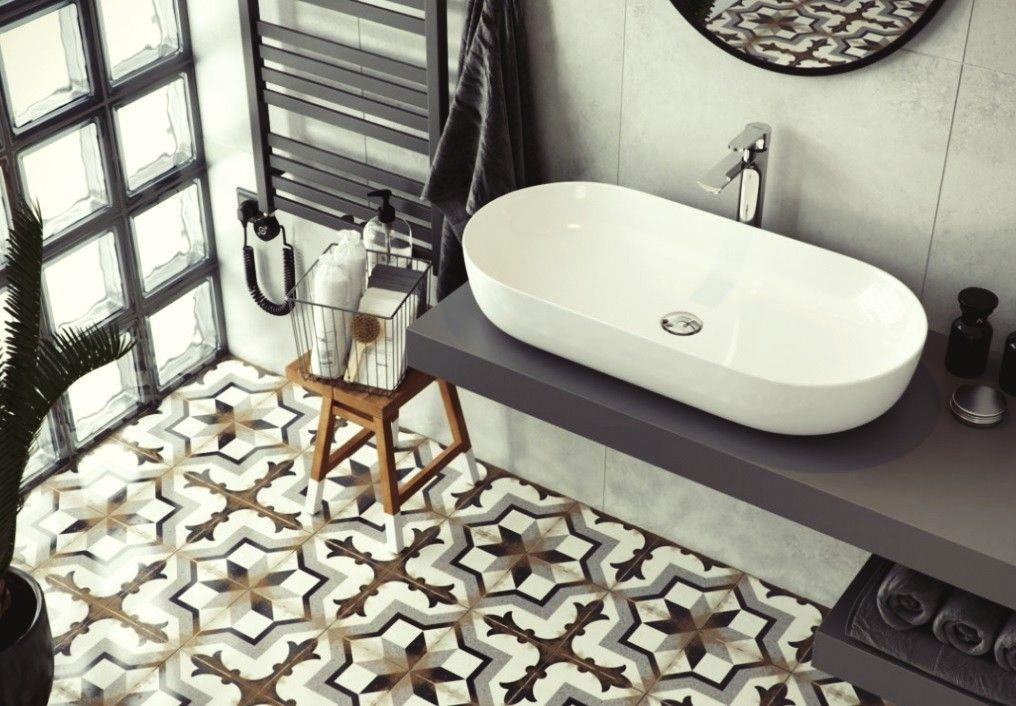 Owalna Umywalka Nablatowa Jima 82 Producenta Excellent Excellent Mieszkaniemarzen Umywalki Projektowaniewnetrzwarszawa Ceramiczna Home Decor Decor Sink