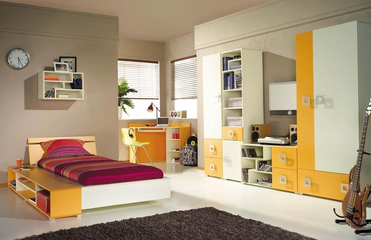 Melisa a modern kids furniture kids furniture kids bedroom
