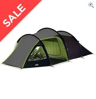 Vango Eos 350 Tent - exclusive to GO Outdoors! | GO Outdoors. Large u0026 · 2 Man ...  sc 1 st  Pinterest & Vango Eos 350 Tent - exclusive to GO Outdoors! | GO Outdoors ...