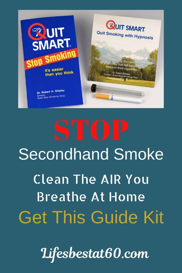 Pin on clean home air for seniors
