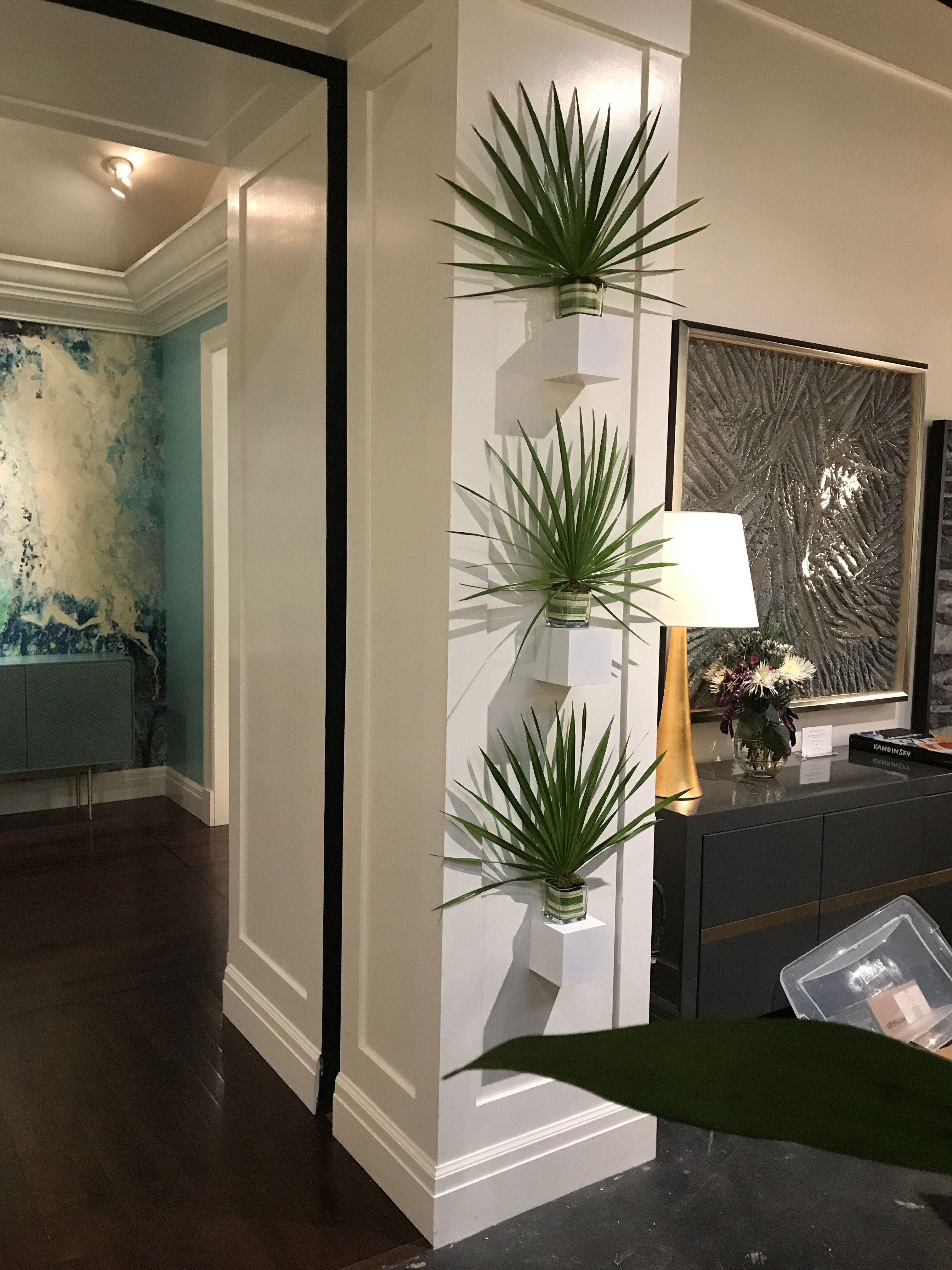 Model lemari partisi penyekat ruangan divider living room designs home decor also rh pinterest