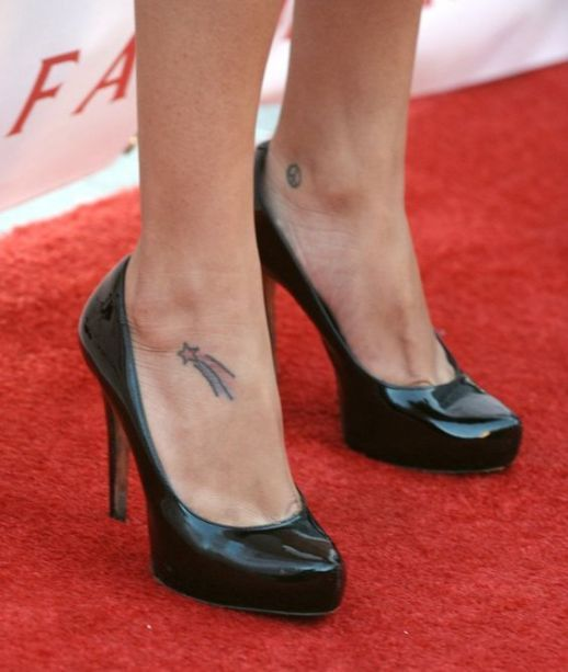 Tattoo - sorte_1.