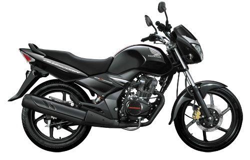 Honda Unicorn 150cc Discontinued In India Honda Unicorn Honda Cb Unicorn 150 Honda Cb