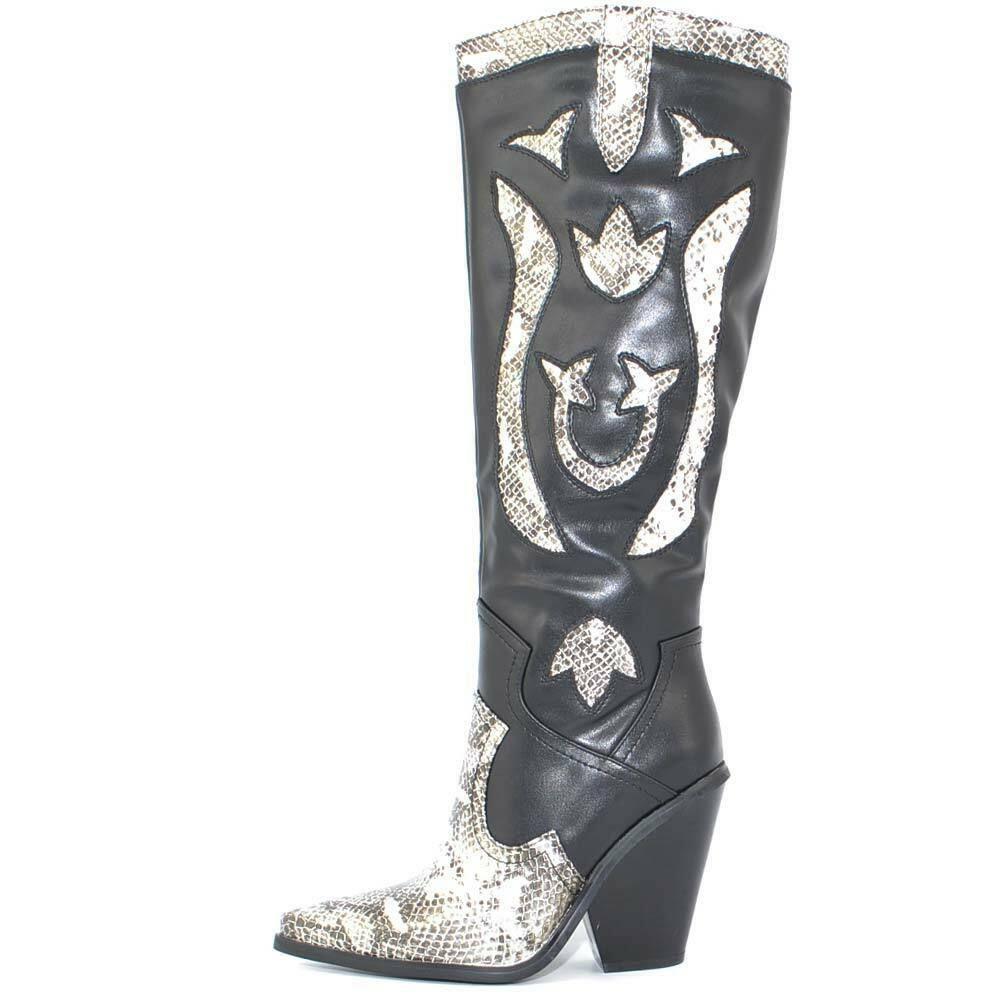adidas superstar argento donna