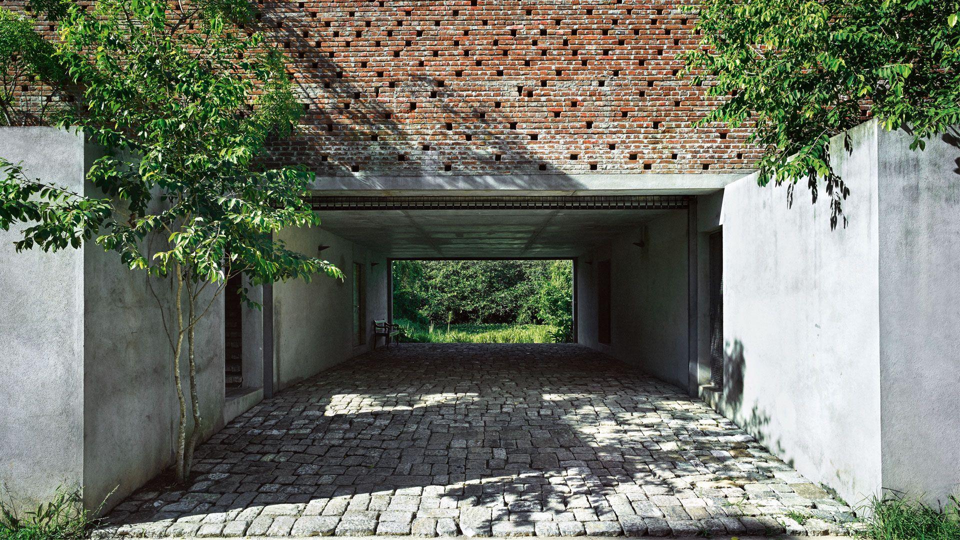 Architect Palinda Kannangara Kothagiri Pinterest