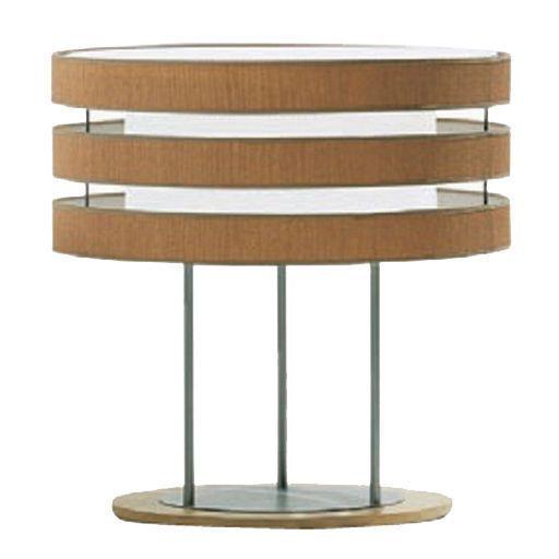 Lamp Contemporary light fixtures