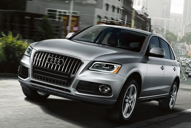 2016 Audi Q5 Owners Manual Http Www Ownersmanualsite Com 2016 Audi Q5 Owners Manual Audi Q5 Audi Audi Q5 Price