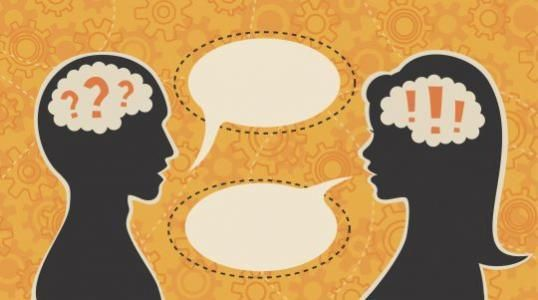 How To Improve Your Communication Skills In A Relationship | Sheila Agnew