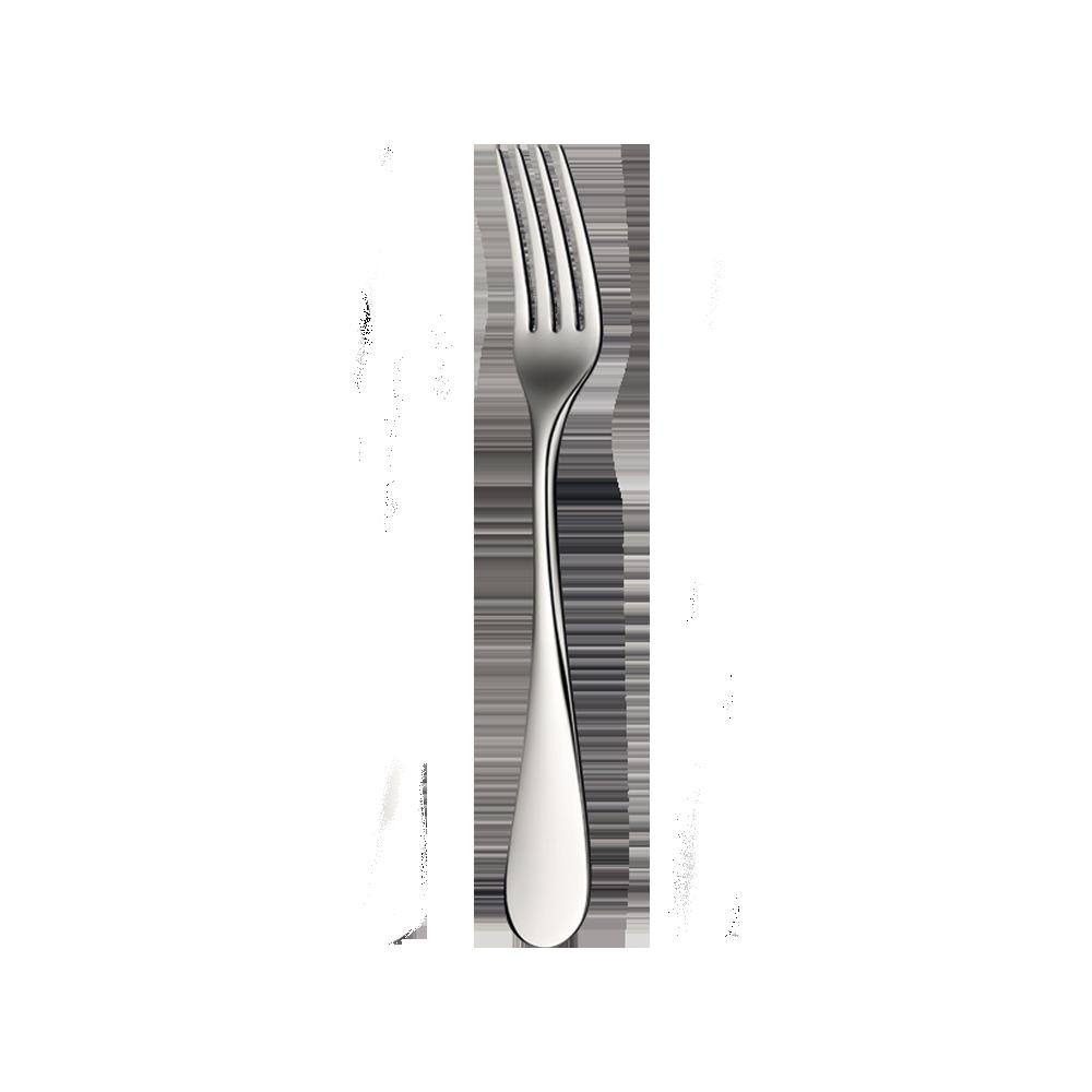 Fork Png Image Fork Png Png Images