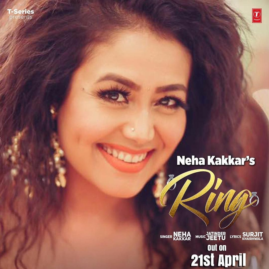 Sign In Neha Kakkar Songs Choreography
