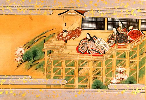 小男の草子(こおとこのそうし)| 国文学研究資料館
