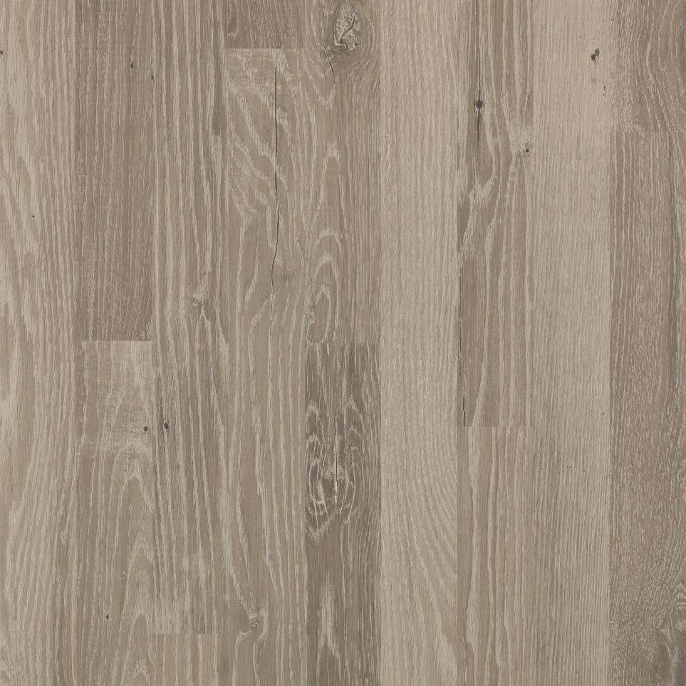 Poplar Grove Oak Laminate Flooring Laminate Plank Flooring