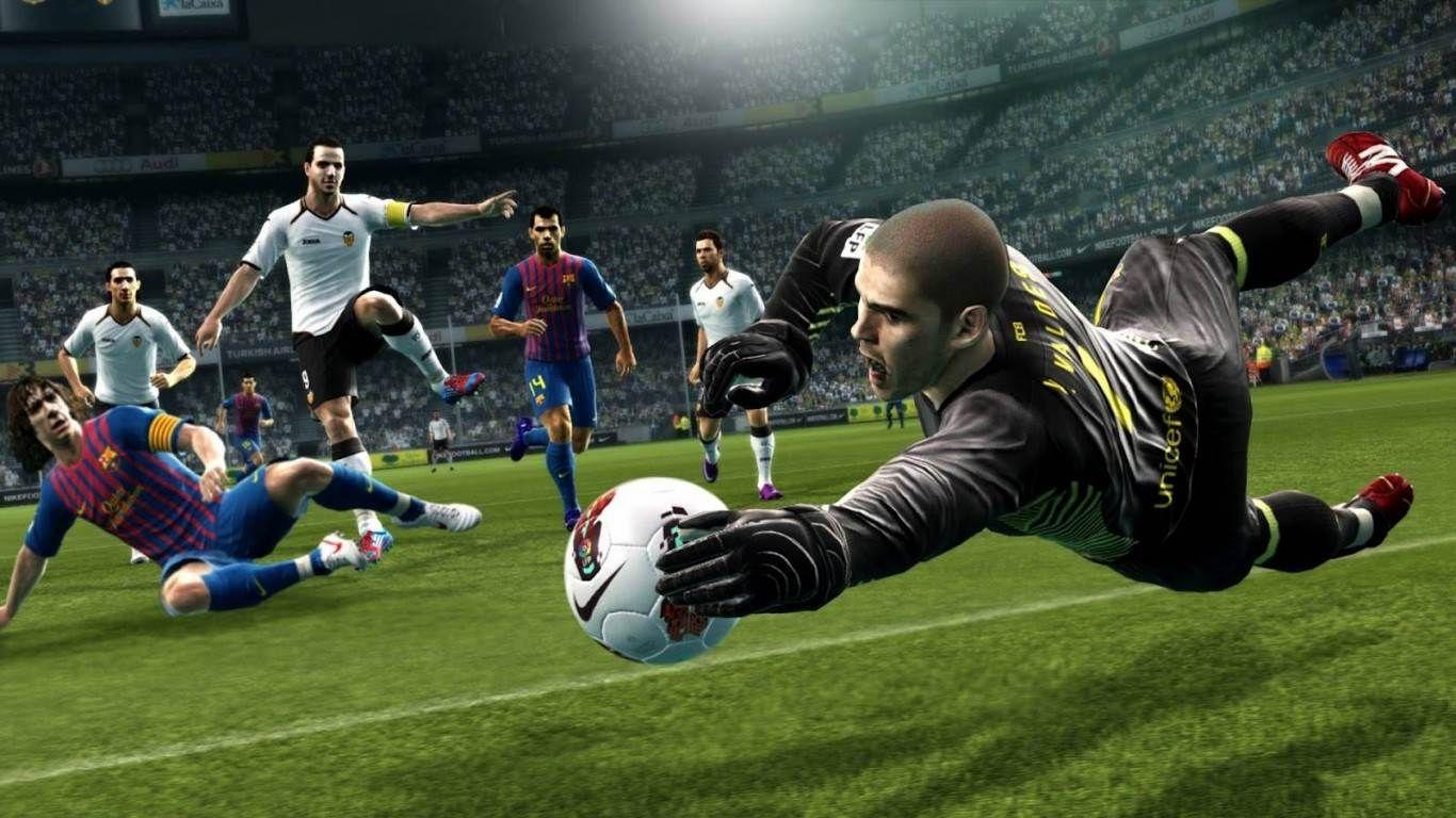Messi Football Wallpapers HD Pixels Talk 1366×768 Football